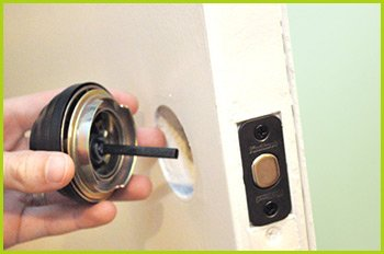Expert Locksmith Services Spring Valley, CA 619-213-1309